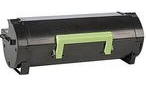 Lexmark MX818 53B1H00 cartridge