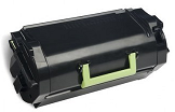 Lexmark M7170 24B6020 cartridge