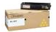 Kyocera-Mita FS C1020MFP TK152Y yellow cartridge