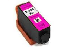 Epson XP-15000 312XL magenta ink cartridge