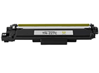 Brother MFC-L3750CDW TN-227 yellow cartridge