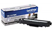 Brother MFC-L3750CDW TN-227 black cartridge