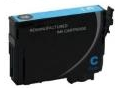 Epson 212XL Series 212xl cyan ink cartridge