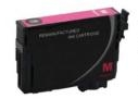 Epson 212XL Series 212xl magenta ink cartridge