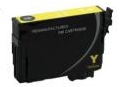 Epson 212XL Series 212xl yellow ink cartridge