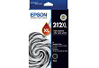 Epson 212XL Series 212xl black ink cartridge