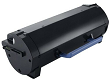 Lexmark MS421dn 56F1X00 cartridge