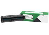 Lexmark MC3224dwe C3310K0 black cartridge