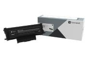 Lexmark MB2236adw B220XA0 toner cartridge