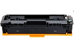 Canon imageCLASS MF643Cdw 054H black high capacity, toner cartridge