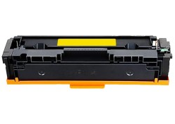Canon imageCLASS MF643Cdw 054 yellow toner cartridge