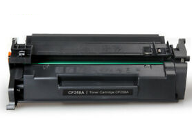 HP LeaserJet Pro M426fdw 58A cartridge